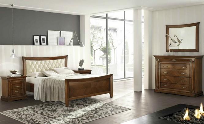 offerta camere da letto a palermo, promozioni camere da letto, le ...