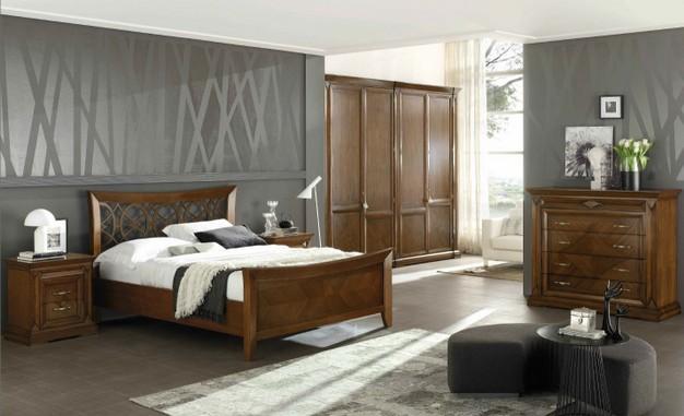 offerta camere da letto a palermo, promozioni camere da ...