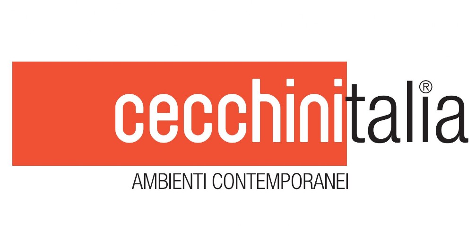 Cecchini Mobili Camere Da Letto.Cecchini Italia Mobili A Villabate Cecchini Italia Mobili A Palermo